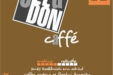 http://www.seladon.cz/seladon-cafe