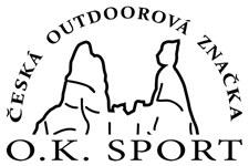 http://www.oksport.info/cs