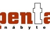http://www.nabytek-penta.cz/