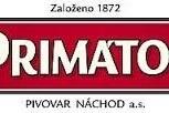http://www.primator.cz