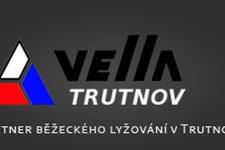 http://vella-trutnov.cz/